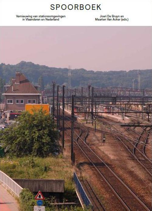 9789491789007_spoorboek_vernieuwing_stationsomgevingen_500